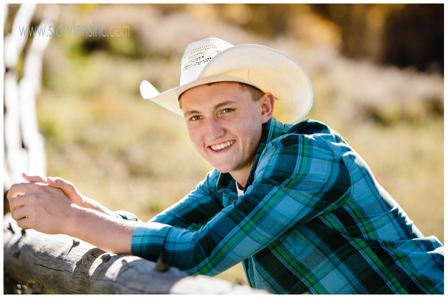 breckenridge-senior-portraits-007