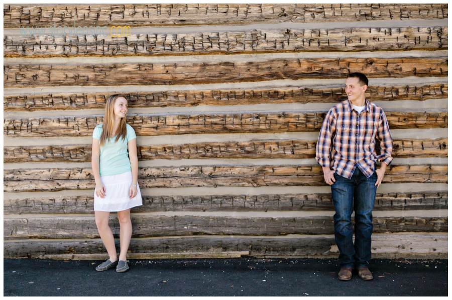 breckenridge-senior-portraits-009