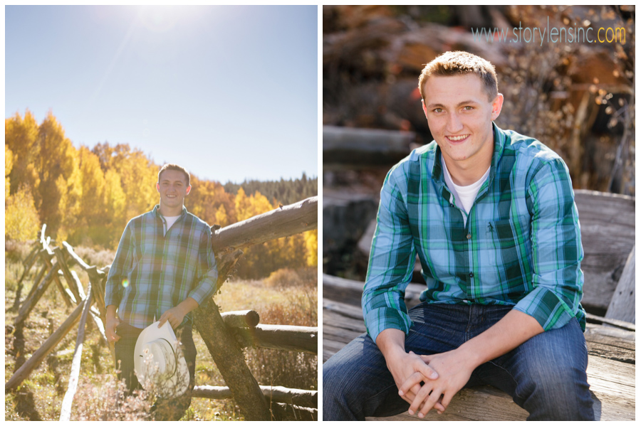 breckenridge-senior-portraits-012