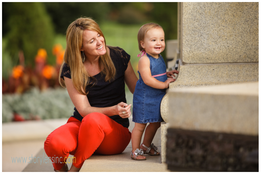 denver-family-portraits-003