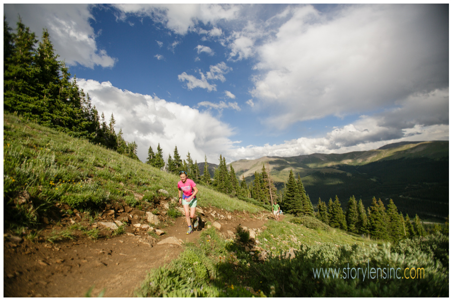breckenridge-quandary-crusher-running-race-009