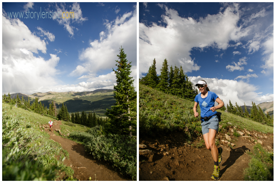 breckenridge-quandary-crusher-running-race-019