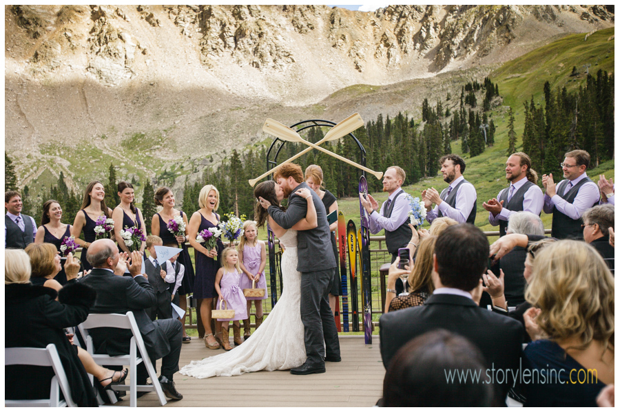 Dramatic Rocky Mountain Love Story Lens Photography Wedding And Portraits